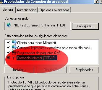 tcp3.jpg