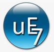 ue7logo