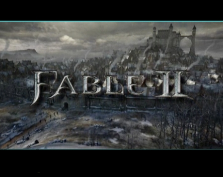 fable2broll_flv