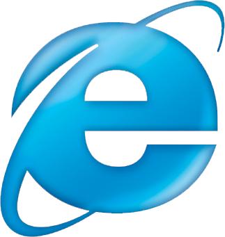 internet_explorer1