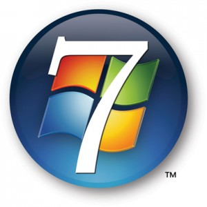 windows_7_graphic-300x300